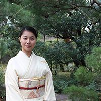 Miki Matasuoka