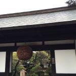 Sake Brewery Visit in Tokyo