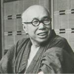 Shoji Hamada, a potter who made Mashiko famous nationwide (1)