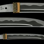 sword_akihira